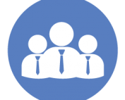 ProjecTools-People-Icon