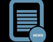 News-Icon-No-Background