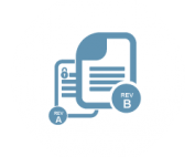 ProjecTools-Documents-Icon-Reversed-