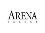 Arena Energy - Arena Offshore