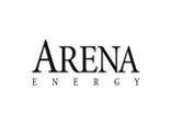 Arena Energy - Arena Offshore
