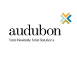 Audubon Engineering