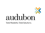 Audubon Engineering