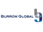 Burrow Global Construction