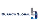 Burrow Global