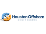 Houston Offshore Engineering