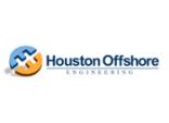 Houston Offshore Engineering