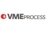 VME Process